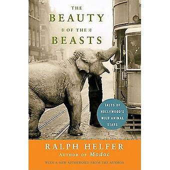 Bellezza delle bestie il di Helfer & Ralph