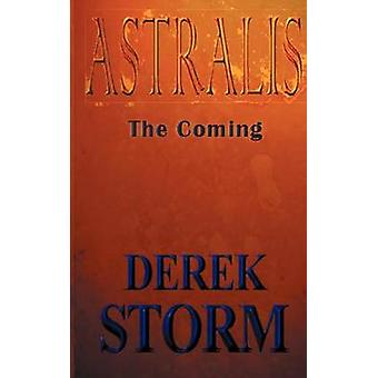Astralis  The Coming by Storm & Derek