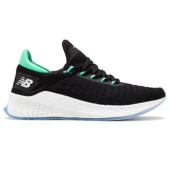 New Balance Mens Fresh Foam LAZR Hypoknit v2 Running Shoes