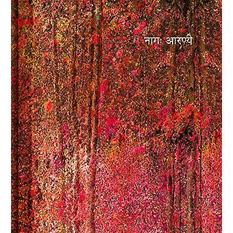 Serpent in the Wilderness - 9783868288452 Book