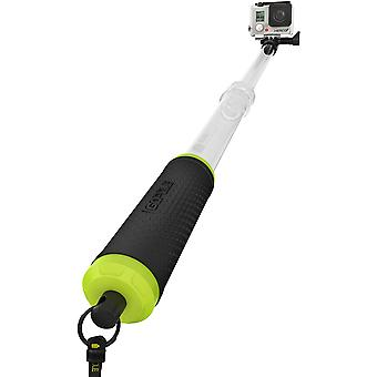 GoPole Evo - Floating Extension Pole for GoPro cameras