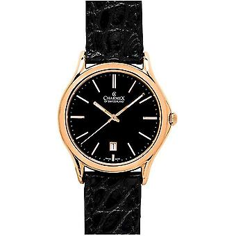 Charmex Men's Watch Madison Avenue 2711