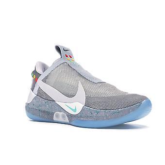 Nike Adapt Bb 'Nike Mag' - Ao2582-002 - Shoes