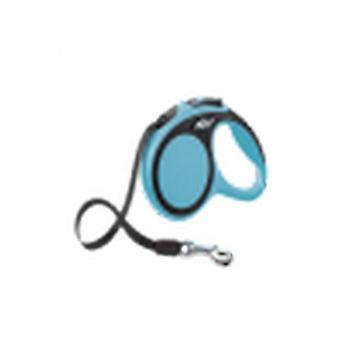 Flexi New Comfort Tape Retractable Dog Lead