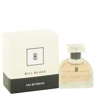 Bill Blass New By Bill Blass Mini Edp .34 Oz (women) V728-501967