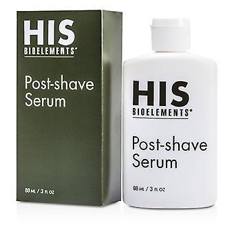 Bioelements His Post-Shave Serum 88ml/3oz