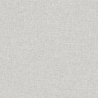 Arthouse linne textur effekt papper modern Plain mönster tapet 676006