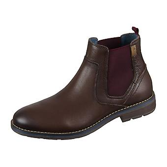 Pikolinos York M2M8318 M2M8318olmo Universal Winter Herren Schuhe