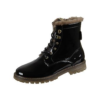 Bisgaard 51917219210 universal winter kids shoes