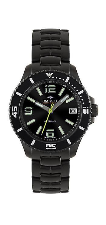 R0153/AGB00085-W-04 Rotary Watch