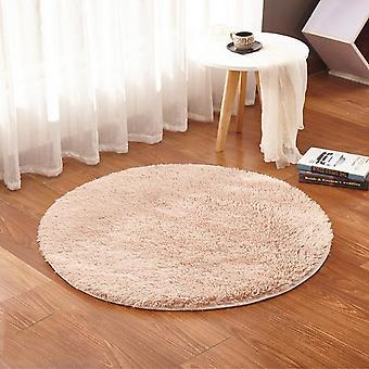 Beige heated USB mat for Cat Dog... 40 cm