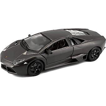 Bburago 1:24 Star Lamborghini Reventon Diecast malli