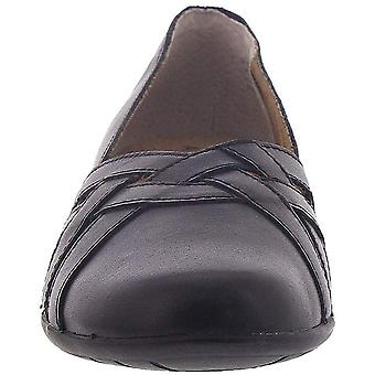 ARRAY Bonaire Women's Slip On 9 B(M) US Black