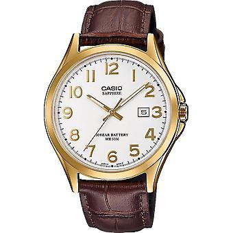 Casio miesten Watch MTS-100GL-7AVEF