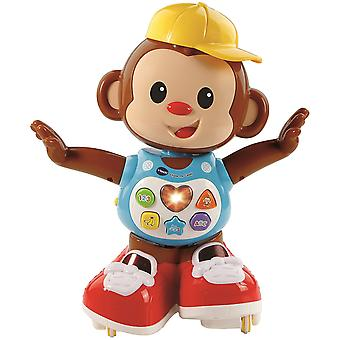 VTech Me chasser Casey Toy