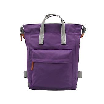 Roka Tassen Bantry B Medium Purple