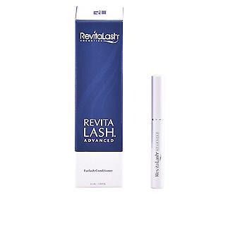 Revitalash Revitalash Advanced Eyelash Conditioner 1 Ml For Women