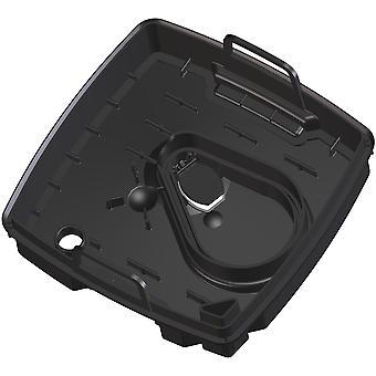 Eheim Prefilter (Fish , Filters & Water Pumps , External Filters)