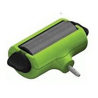 FURminator FURflex Barredor de Pelo (Dogs , Grooming & Wellbeing , Brushes & Combs)