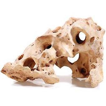 קלאסי עבור חיות מחמד שעברו אבן חול 340mm (דג, קישוט, סלעים & מערות)