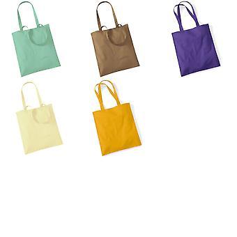 Westford Mill Promo Bag For livet - 10 liter (pakke med 2)