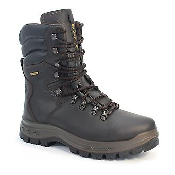 Grisport Decoy Walking Boot