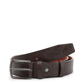 Carrera Jeans Original Men Spring/Summer Belt Brown Color - 70660