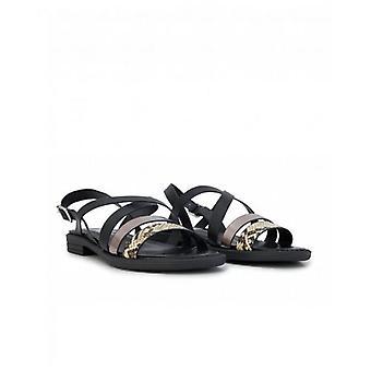 Xti Strappy Sandals