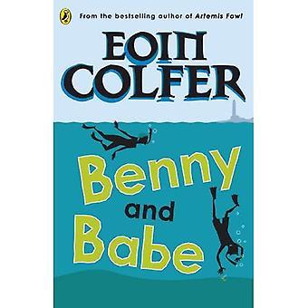 Benny och Babe