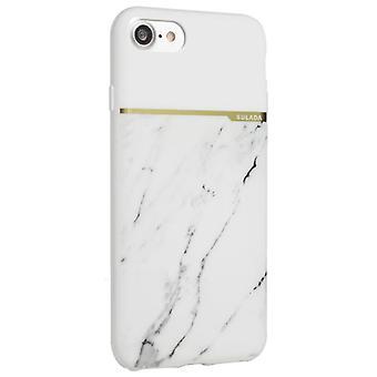 Sulada Marmor Tilfelle - iPhone SE (2020)