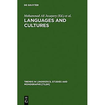 Languages and Cultures by Jazayery & Mohammad Ali
