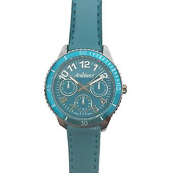 Unisex Watch Arabians DBA2131T (33 mm)