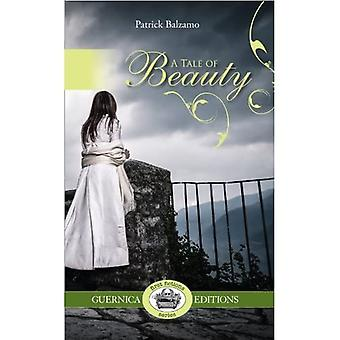 A TALE OF BEAUTY (First Fictions)