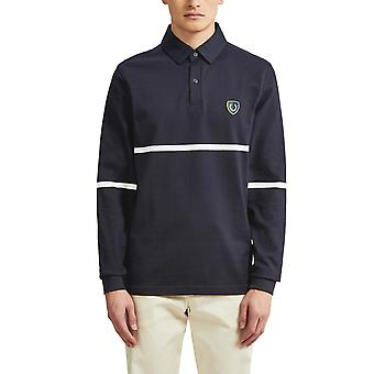 Fred Perry Män & s Polo Shirt