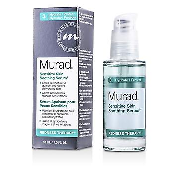 Murad Sensitive Skin Soothing Serum 30ml/1oz