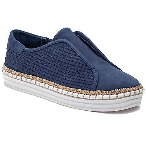 J Slides Femmes-apos;s Kayla Sneaker