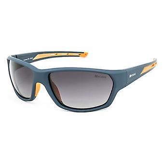 Men's Sunglasses Kodak CF-90028-646 (� 55 mm)