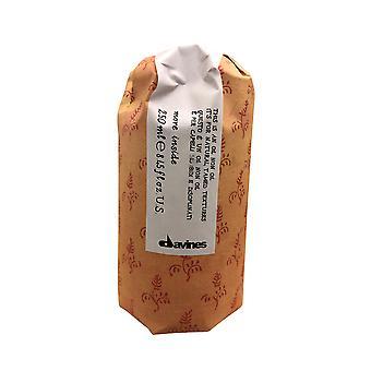 Davines Non Oil Oil Natural Tame Textures 8.45 OZ