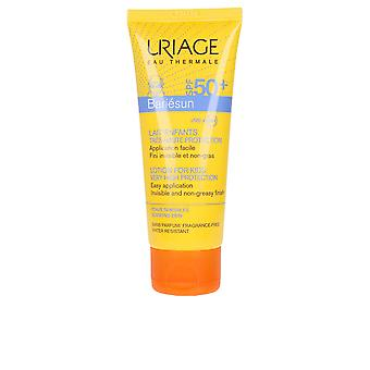 New Uriage Sun Baby Lotion For Kids Spf50+ 100 Ml Unisex