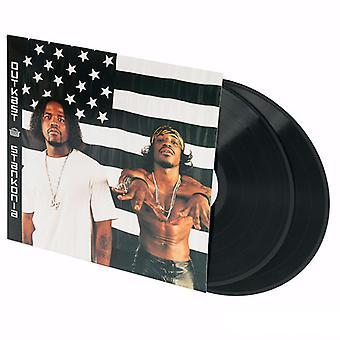Outkast - Stankonia [Vinyl] USA import