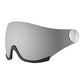 Bolle Backline Replacement Visor - Photochromic