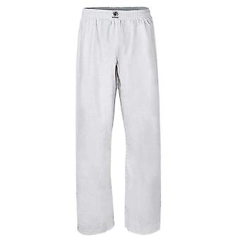 Bytomic adult contact pants white