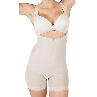 Body After Baby Angelica Postpartum Recovery Garment