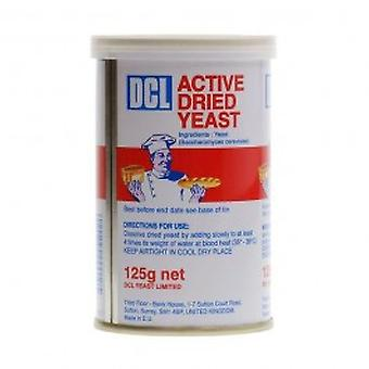 Dcl - Dried Yeast - Tin