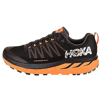 Hoka One One Men Challenger Atr 4 Trail Running Shoe