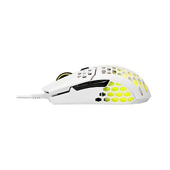 Cooler Master Mastermouse Mm711 Optical Mouse 16000 Dpi