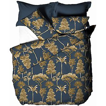 Paoletti Arboretum Pillowcase (Pack of 5)