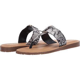 Bella Vita Women's Flat Sandal