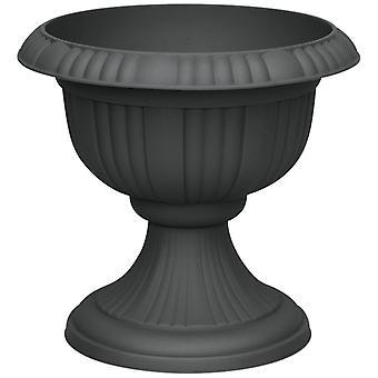 Urn Planter 40 cm anthracite 661 040 38