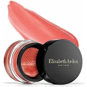 Elizabeth Arden Cool Glow Cheek Tint - Nektar